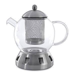 1107034 Чайник заварювальний Dorado, 1,3 л