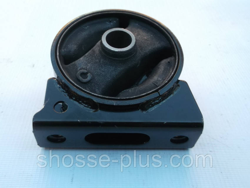 Подушка двигателя Mitsubishi Lanser X Chrysler Compass Dodge Caliber