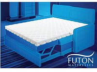 Матрасы для диванов (футоны)