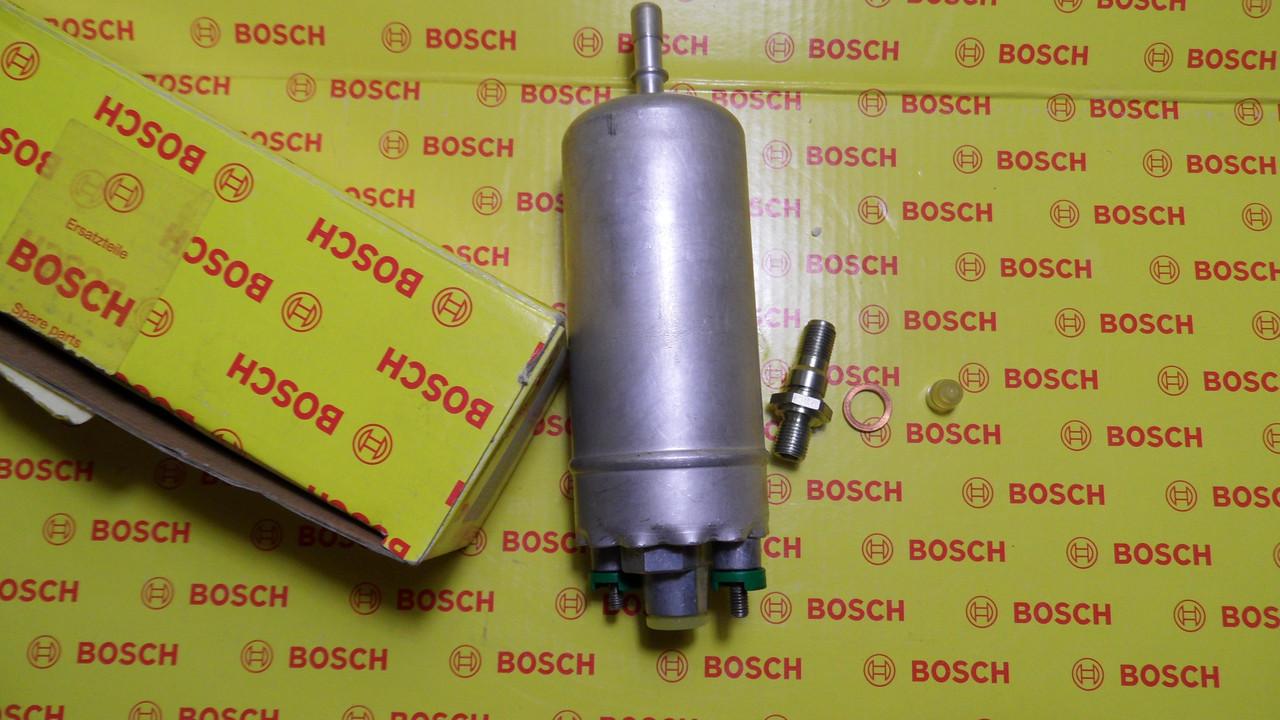 Бензонасосы Bosch 0580464103, 0 580 464 103, 0580464073, 0 580 464 073,