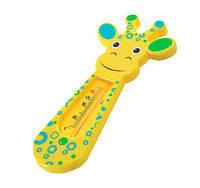 """Термометр для воды """"Жираф"""" BabyTeam"""
