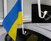 Прапорці автомобільні, фото 1