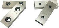 Ремонт станков, изготовление ножей для рубки арматуры
