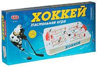 Настольная спортивная игра Хоккей - 0701