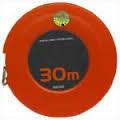 Рулетка 30 метров