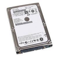 "(б/у) Жесткий диск Fujitsu Mobile 160GB 5400rpm 8MB MHZ2160BH 2.5"" SATA II"