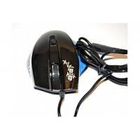 Мышь USB G18/G8