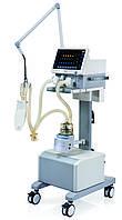 Аппарат искусственной вентиляции легких SynoVent E3
