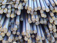 Круг 170мм сталь 40ХН