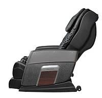 Массажное кресло  YA-2100 New Edition YAMAGUCHI (Япония)