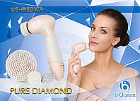 Прибор для красоты Pure Diamond US MEDICA (США)