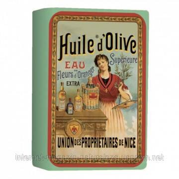 Мыло Le Blanc Оливковое масло