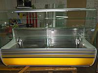 Кондитерская витрина Cold 2.0 м., фото 1