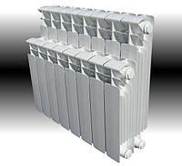 Установка, ремонт, замена батарей отопления в Одессе