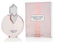 Женская парфюмированная вода Chopard Cascade (Шопард Каскад)