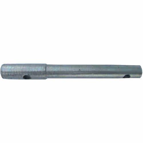 Ключ торцевой прямой (трубка) 13*17мм точеная  ТР1317ТОЧ