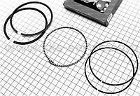Кольца поршневые к-кт 188F