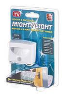 Універсальна підсвічування Mighty Light - Night Lights