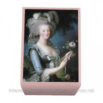 Мило Le Blanc Марія Антуанетта (Троянда), фото 2