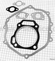 Прокладки двигателя к-кт 6шт 188F
