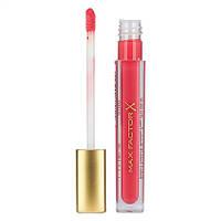 Max Factor  Colour Elixir Moisturising Lip Gloss - Блеск для губ