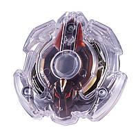 Бейблейд Взрыв Миноборос Beyblade Burst Minoboros(безпускового устройства)