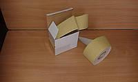 Бумага абразивная в рулоне 70мм*10м велкро-крепление Р80,100,120.