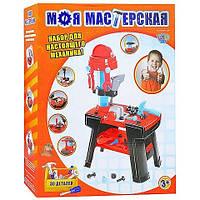 Набор инструментов Столик M 0445 U/R