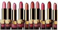 Набор Помада для губ Estee Lauder - Pure Color (тестер без упаковки) 10 шт в ассортименте