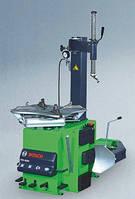 TCE 4220 Bosch