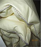 Одеяло бамбуковое Тропик полуторное