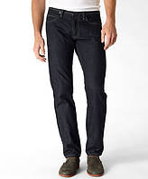 LEVIS 514™ Slim Straight Jeans Hardcase Jeans new, фото 1