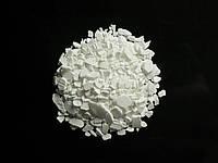 Кальций хлористый, б/в  пищ