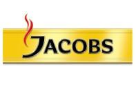 Продукция JDE ТМ Jacobs, Якобз