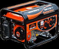 Электрогенератор Vitals ERS 2.8b (3,0 кВт)