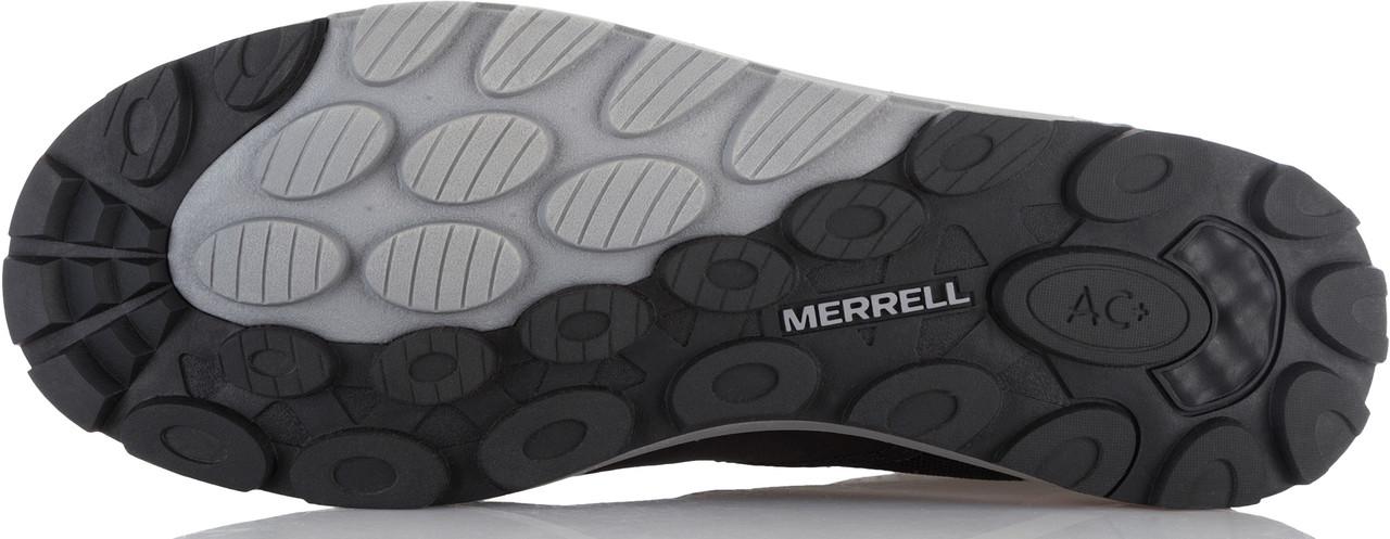 Ботинки утепленные мужские Merrell Convoy Mid Polar Wp Ac+  продажа ... d15b5ecc311ea