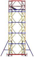 Платформа 1,2х2,0м