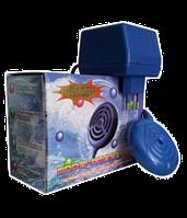Ультрозвуковая стиральная машинка Евро-Биосоник (EURO BIOSONIC)
