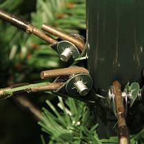 Сосна 2,15 м. Medford зеленая, фото 3