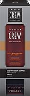 American Crew Набор GET THE LOOK DAILY SHAM + FRM CRM DUO (ежедн. Шампунь+Forming Cream, 85 гр) 669316387290