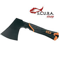 Топор Gerber Bear Grylls Survival Hatchet 31-002070