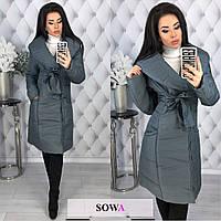 Куртка  женская  Сана, фото 1