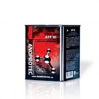 Масло ATF III 1л.