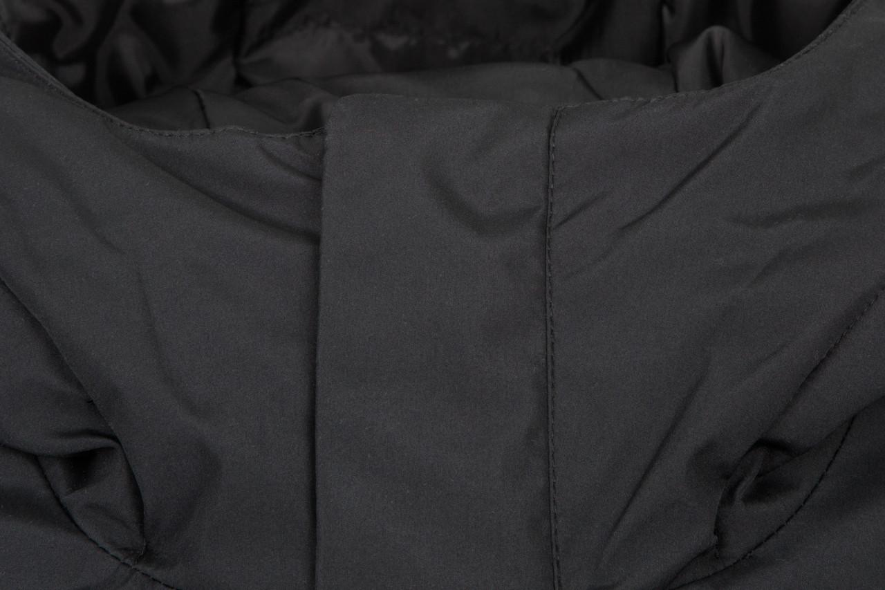 8f09b6d5d9fb Куртка утепленная для мальчиков Kappa  продажа, цена в Киеве. от ...