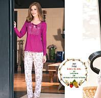 Maranda Комплект женской одежды для дома и сна M 7152 S 1e8252389696d