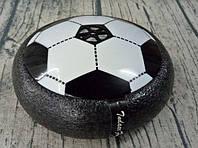 Компактный мяч HoverBall для активных детей