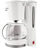 Капельная кофеварка SCARLETT SC-033, 800 Вт