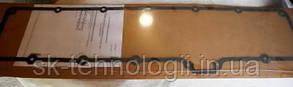 R518263 Прокладка крышки клапанов резиновая R518263 JD 9.0L