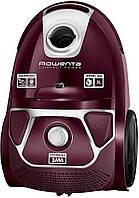 Rowenta RO 3969