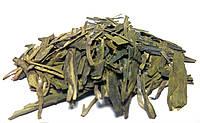 Лунцзин 100 г зеленый чай (колодец дракона), фото 1